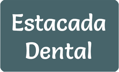 Estacada Dental